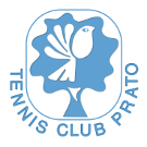 Logo Tennis Club Prato